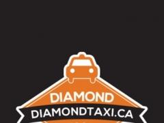 Diamond Taxi Toronto 2.2.9 Screenshot