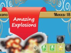 Diamond Twister 2 1.03 Screenshot