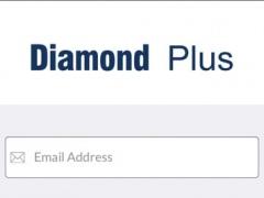 DiamondPlusCard 1.1 Screenshot