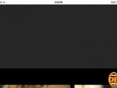 DiBi TV 1.3.0 Screenshot