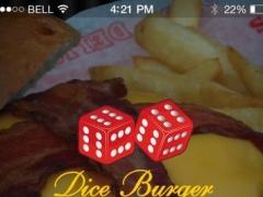 Dice Burger 2.4.28 Screenshot