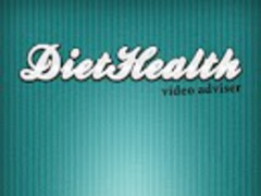 Diet & Health 3.0 Screenshot
