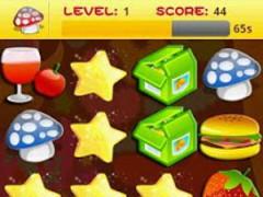 Diet Time 1.4 Screenshot