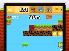 Dig Deeper! 1.0 Screenshot