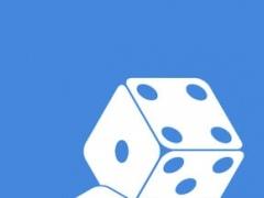 Digi-Dice 2.0.1 Screenshot