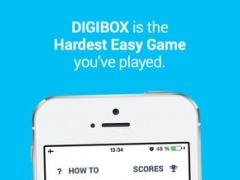 DIGIBOX 1.1 Screenshot