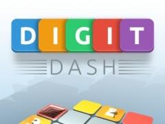 Digit Dash - Unique Logic Game 1.0.0 Screenshot
