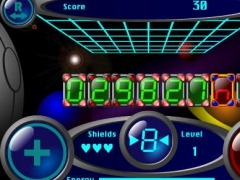Digit Invaders 1.0.1 Screenshot