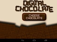 Digital Chocolate 0.0.1 Screenshot