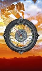Digital Compass Live Wallpaper 18 Free Download