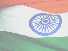 Digital India Photo Maker 1.0 Screenshot