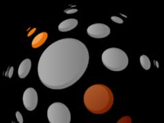 Digital Marketing Toolkit 3.0 3.0 Screenshot