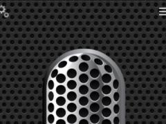 Digital Recorder Pro 5.0 Screenshot