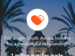 Singles looking for marriage