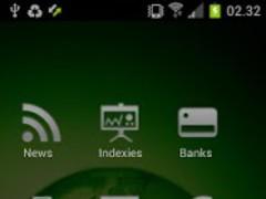 Dinar 1.0 Screenshot
