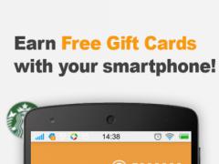 DineroTree - Free Gift Cards 1.0.8 Screenshot