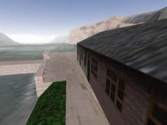 Ding3D  Screenshot
