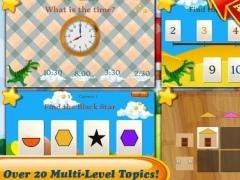 Number Games: Math for Kids 2.0.1 Screenshot