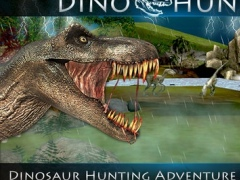Dino Hunting 3D - Real Army Sniper Shooting Adventure in this Deadly Dinosaur Hunt Game 1.3 Screenshot