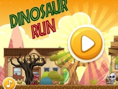 Dinosaur Activities Shooting Game Creativity Kids 1.0.1 Screenshot