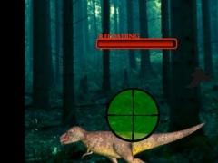 Dinosaur Safari Adventure Pro GOLD 1.0 Screenshot