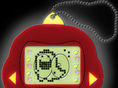 DiNostalgia Widget 3.3.9 Screenshot
