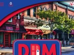 Direct Door Marketing 1.0 Screenshot