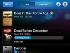 DIRECTV GenieGO 2.1.053 Screenshot