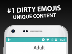 Dirtymoji Dirty Adult Emoji 1 0 0 Free Download