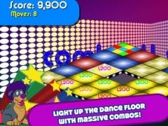 Disco Dogs 1.0.1 Screenshot