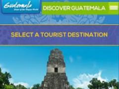 Discover Guatemala 1 Screenshot