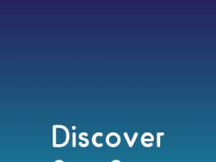Discover McAllen 1.6.4 Screenshot