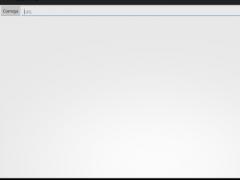 Display HTML Code 1.2 Screenshot