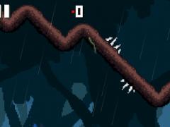 Disturbed Bird! 1.3 Screenshot