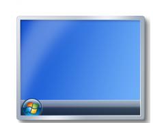 Diswy 1.0 Screenshot