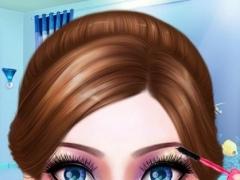 Diver Girl's Sweet Ocean Date 1.3 Screenshot