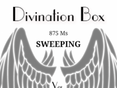 Divination Box 1 0 Free Download