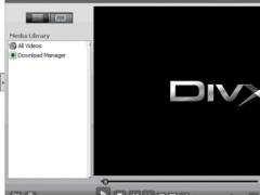 divx player 7.2 download kostenlos
