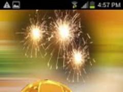 Diwali Digital Live Wallpaper 1.0 Screenshot