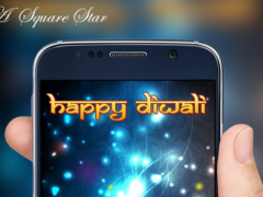 Diwali Live Wallpaper HD 1.0 Screenshot