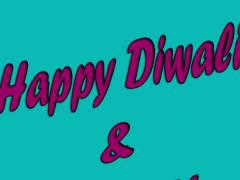 Diwali Message New 1.0 Screenshot