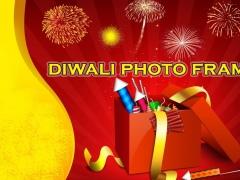 Diwali Photo Frames 2017 1.0 Screenshot
