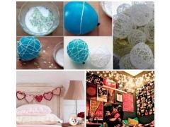 DIY Bedroom Decorating Ideas 1.0 Screenshot