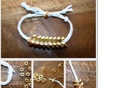 DIY Bracelet Step by Step 1.1 Screenshot