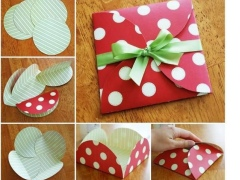DIY Gift Box Ideas 1.0 Screenshot