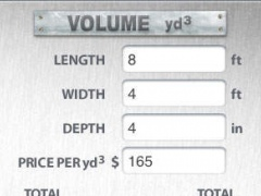 DIY Handyman Toolbox - IMPERIAL 1.0 Screenshot