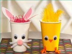 DIY Kids Crafts Ideas 5 Screenshot