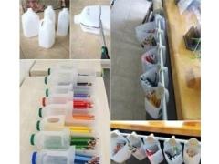 DIY Storage Ideas 4.0 Screenshot