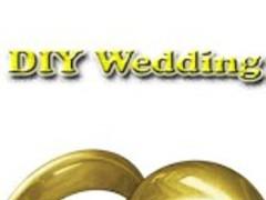 DIY Wedding 1.0 Screenshot