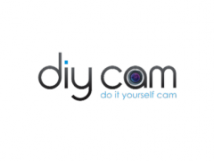 Diycam 1.1.2 Screenshot